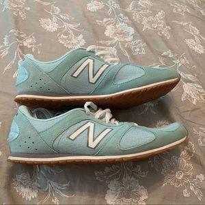 New Balance ladies shoes 7.5 7 1/2